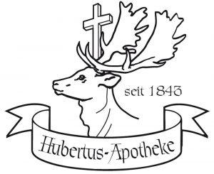 Hubertus-Apotheke Kayna