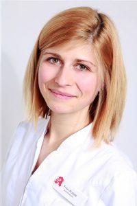 Maria Kobelt